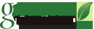 GreenPress - Информационное агентство