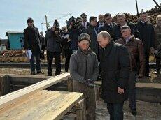Фото http://www.kommersant.ru/