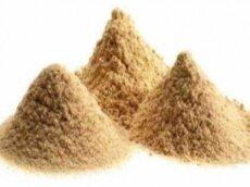Фото www.wood-pellets.com