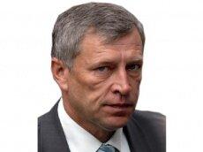 Фото: www.kamchatka.gov.ru