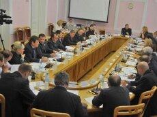Фото: www.omskgorsovet.ru