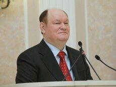 Фото: www.penza.ru