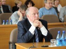 Фото: www.pozgalev.ru