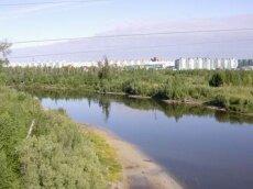 Фото: www.admrad.ru