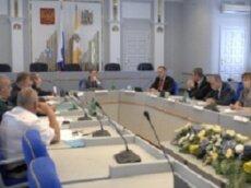 Фото: www.dumask.ru