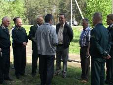 Фото: www.tambov.gov.ru