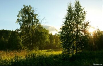 Фото kenozero.ru