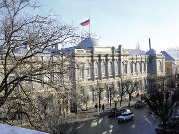 Фото: www.ryazanreg.ru